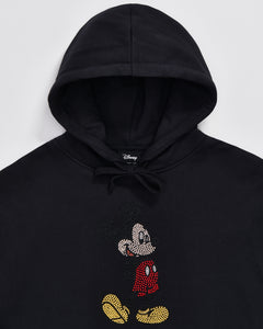 journals/kith-x-disney-journal-74