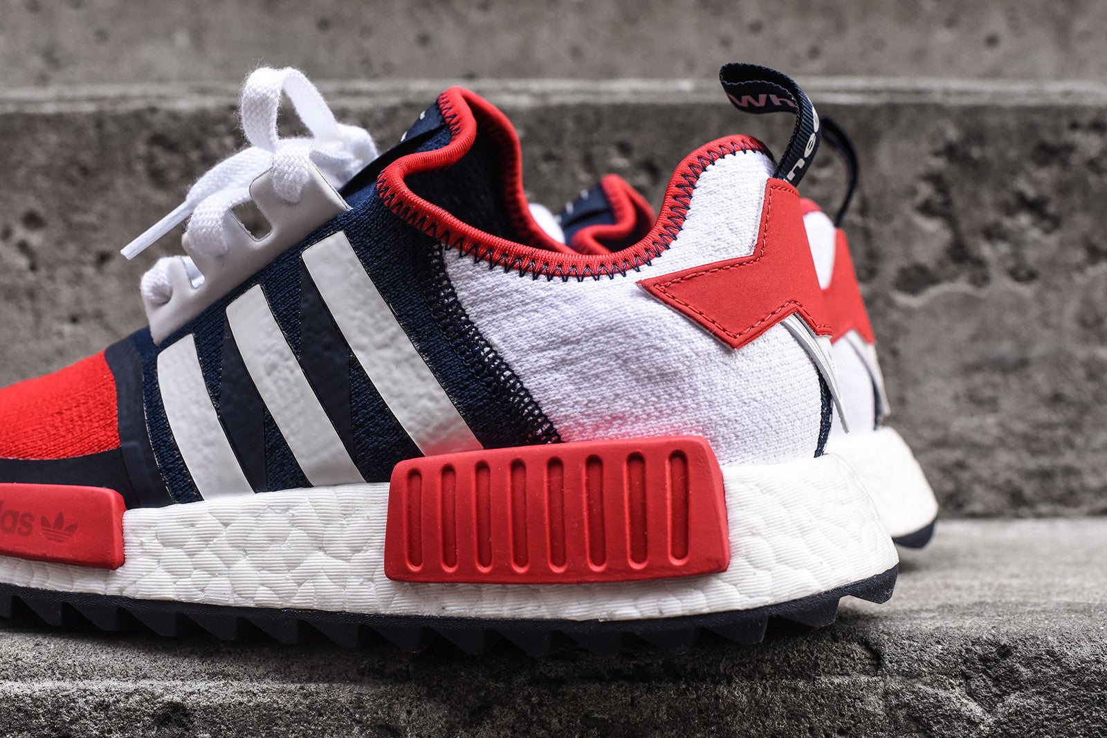 buy popular 357ed 2340c adidas x White Mountaineering NMD R1 Trail Pack – Kith