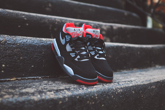 NikeAirFlight89BlackCement10.jpg