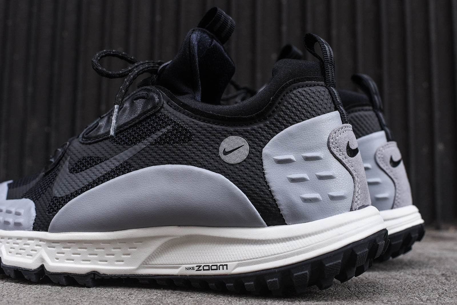 online retailer 25aec 5a8f5 Nike Air Zoom Albis  16 SP Pack – Kith