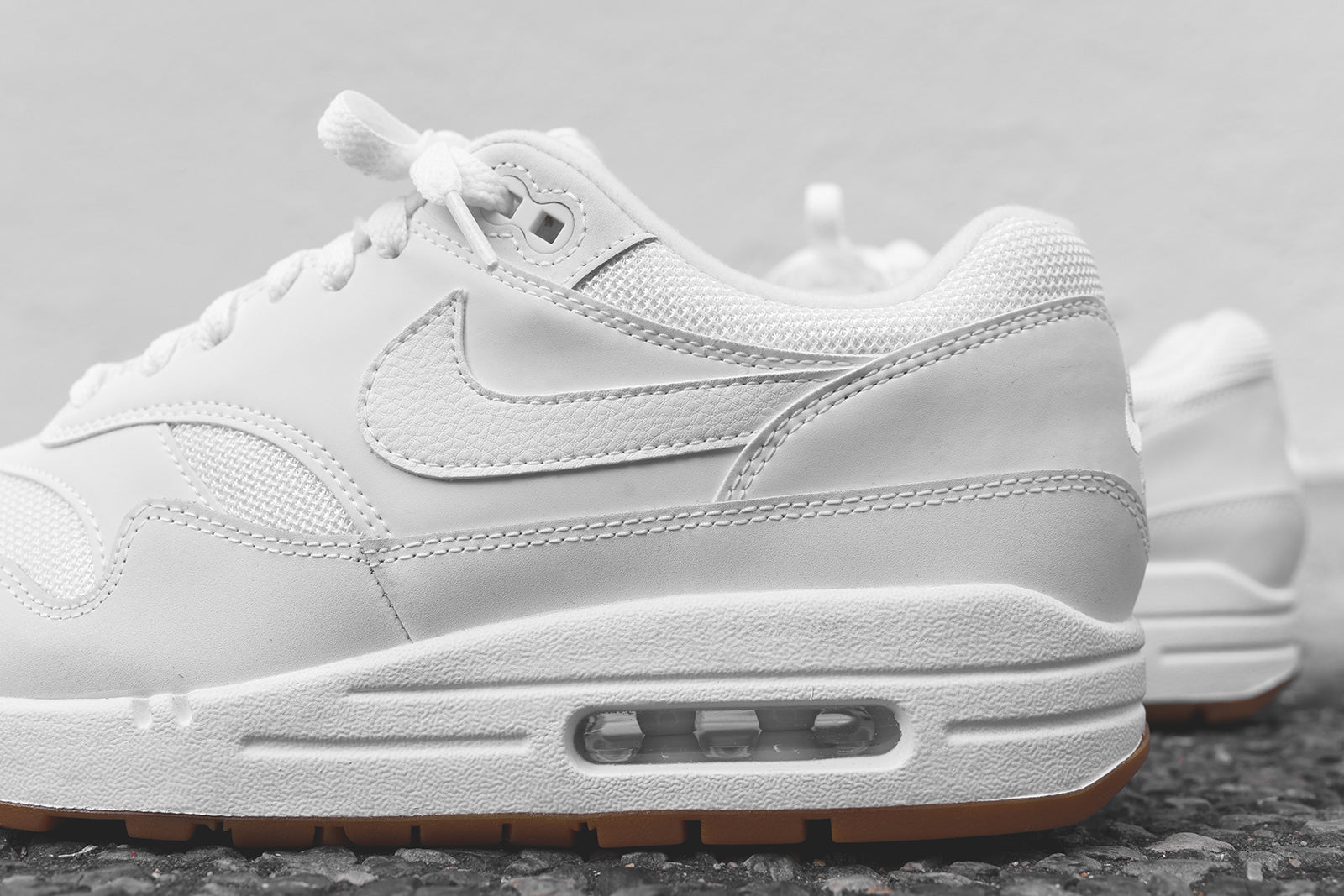 fbc640ef9f3 1  2  3  4. Nike releases the Air Max ...