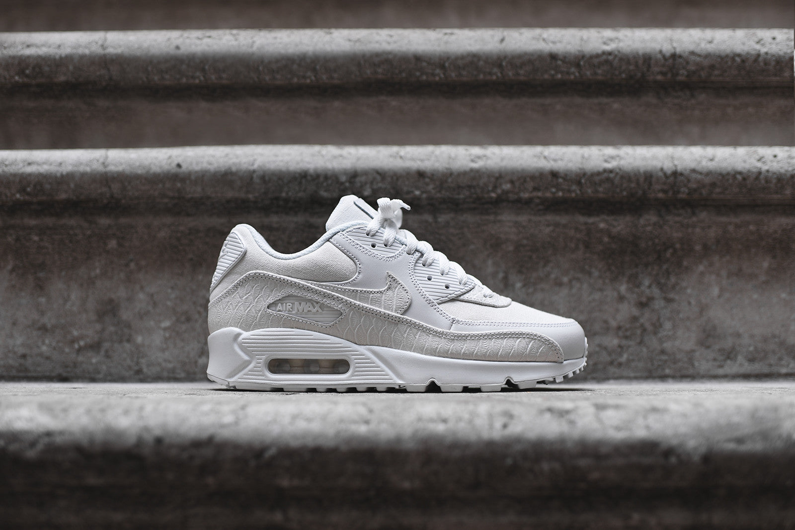 Nike Air Max PRM Snakeskin Pack </p>                     </div>                     <!--bof Product URL -->                                         <!--eof Product URL -->                     <!--bof Quantity Discounts table -->                                         <!--eof Quantity Discounts table -->                 </div>                             </div>         </div>     </div>              </form>  <div style=