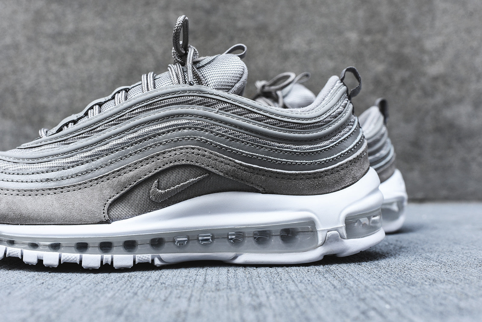 los angeles 10c05 162fd Nike Air Max 97 PRM Pack – Kith