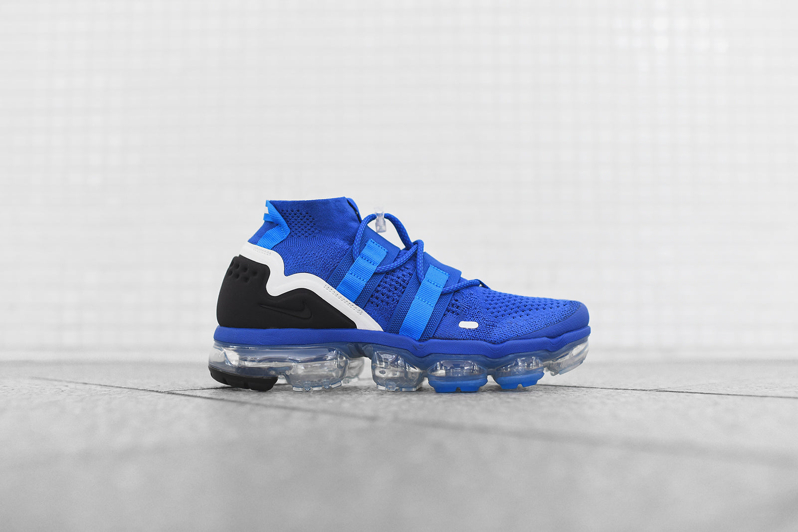 1afdc1c77bfb Nike Air VaporMax FK Utility Pack – Kith