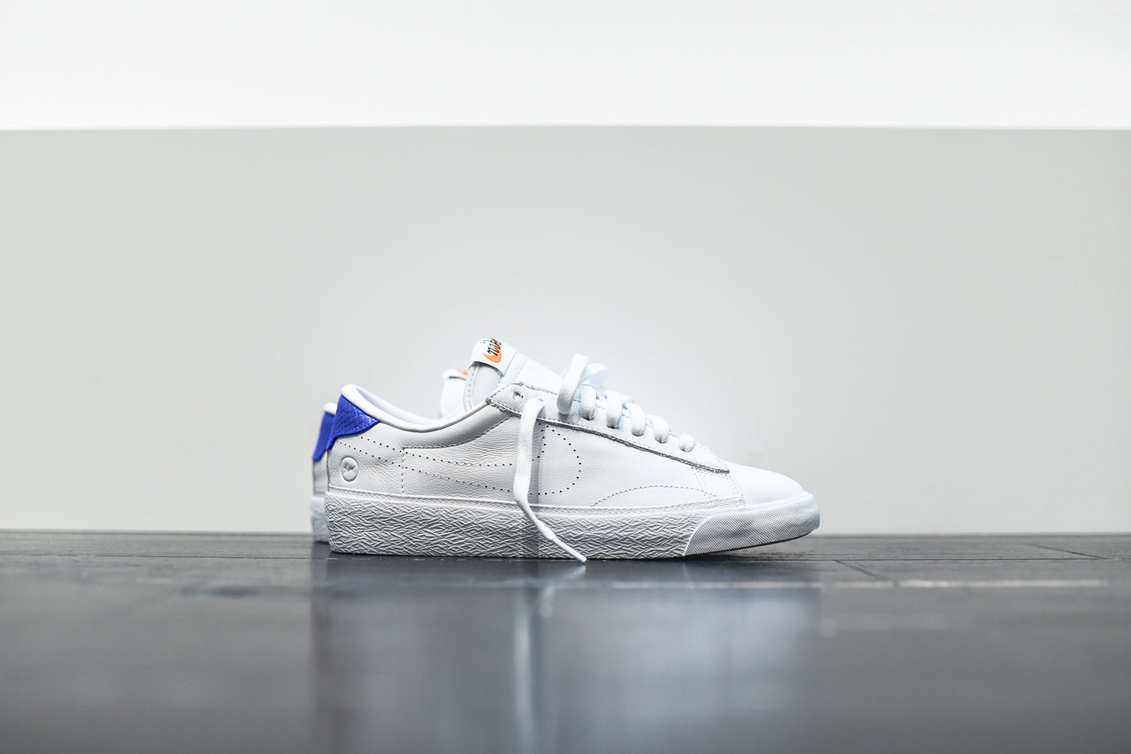 on wholesale new release unique design Nike x Fragment Design Air Zoom Tennis Classic Pack – Kith