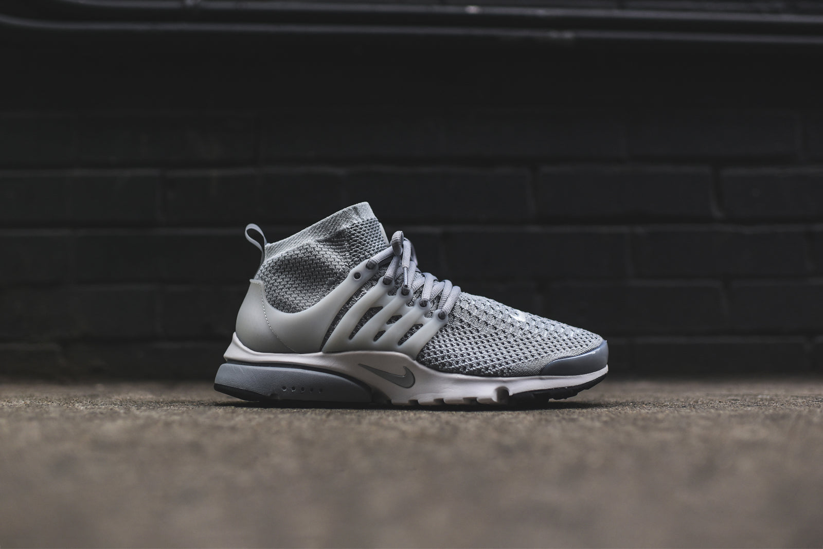 check out d6824 51d86 Nike Air Presto Ultra Flyknit Collection – Kith