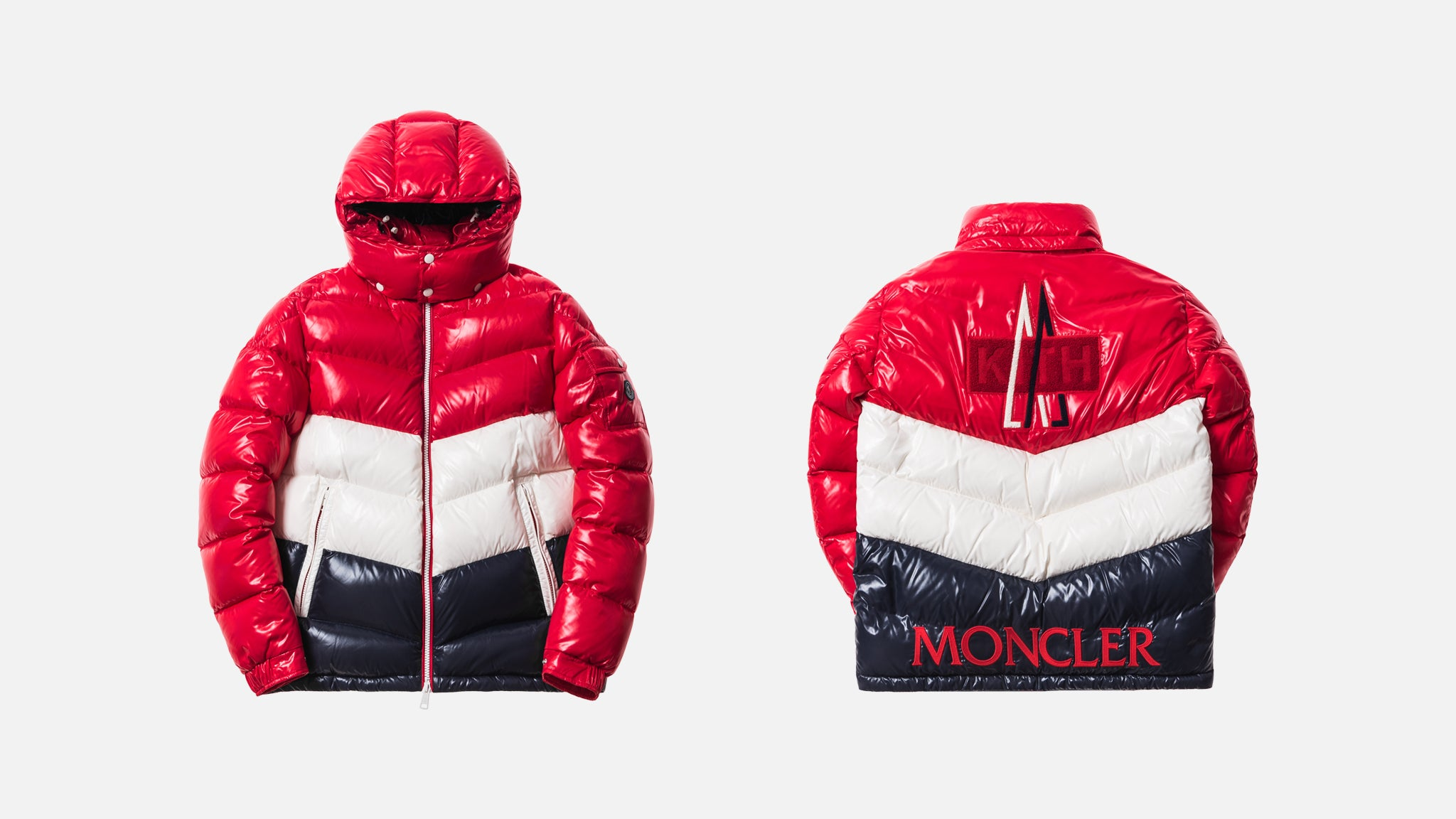 f610b6fd5 A Closer Look at Kith x Moncler, Delivery 1