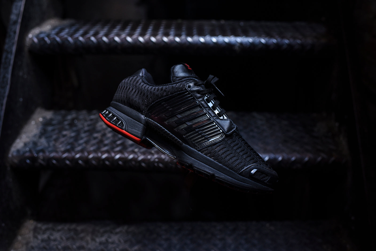 huge selection of bd7a9 5f7a1 adidas Consortium x Shoe Gallery Clima Cool 1 - Flight 305 ...