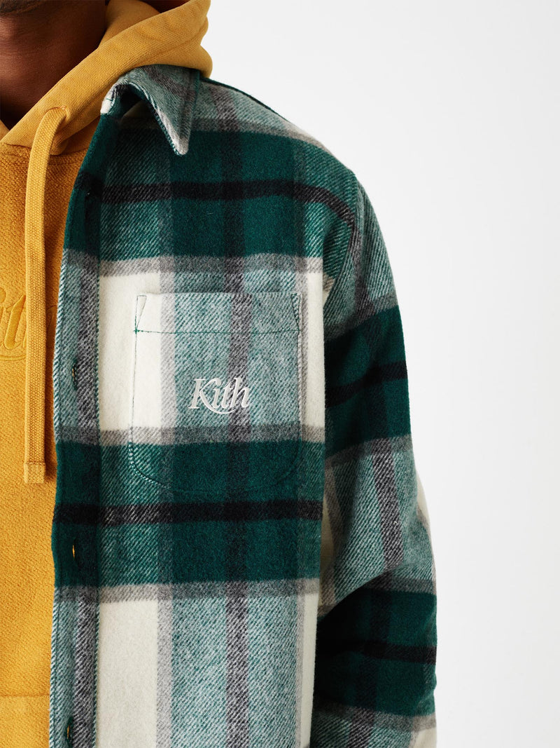 FLANNEL-slide-05