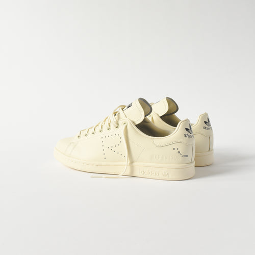 adidas by Raf Simons Stan Smith Pack
