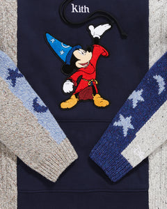 journals/kith-x-disney-journal-34