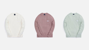 A Closer Look at Kith Spring 2 2021 26