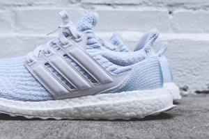 adidas x Parley UltraBoost Pack 2