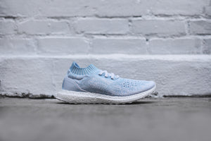 adidas x Parley UltraBoost Pack 3