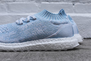 adidas x Parley UltraBoost Pack 4