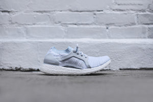 adidas x Parley UltraBoost Pack 5