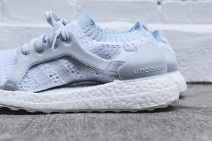 adidas x Parley UltraBoost Pack 6
