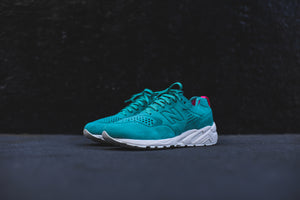 New Balance WMNS WRT580 Decon - Reef 2