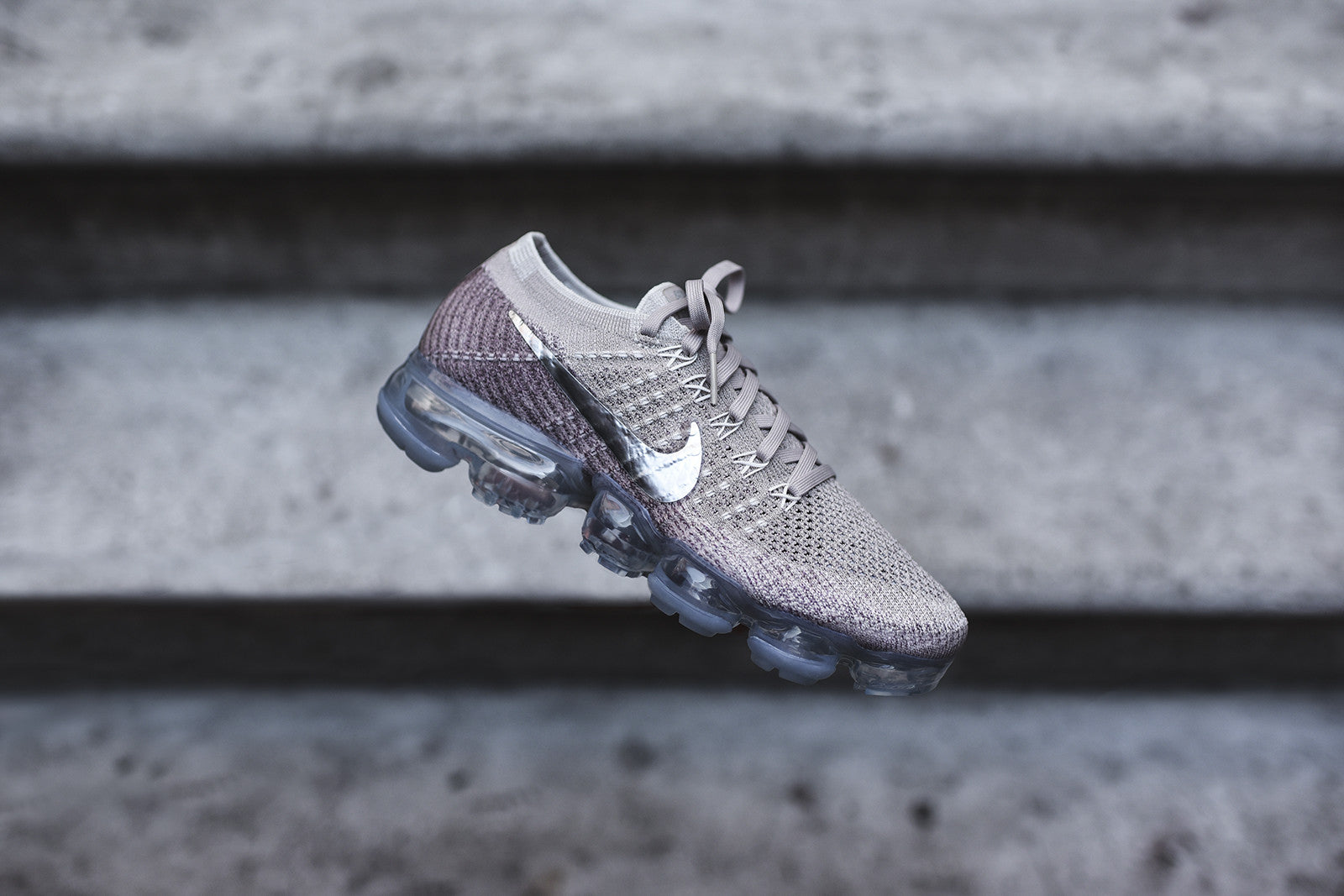 info for 15a78 c8200 Nike WMNS Air VaporMax FK - String / Multi – Kith