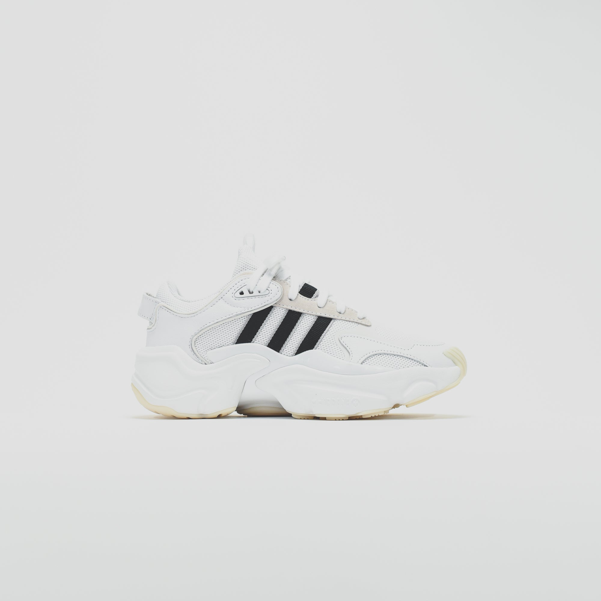 88ce21dbe64 adidas Originals WMNS Tephra Runner - White / Core Black / Grey Two ...
