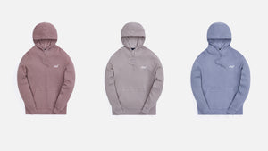 A Closer Look at Kith Spring 2 2021 32