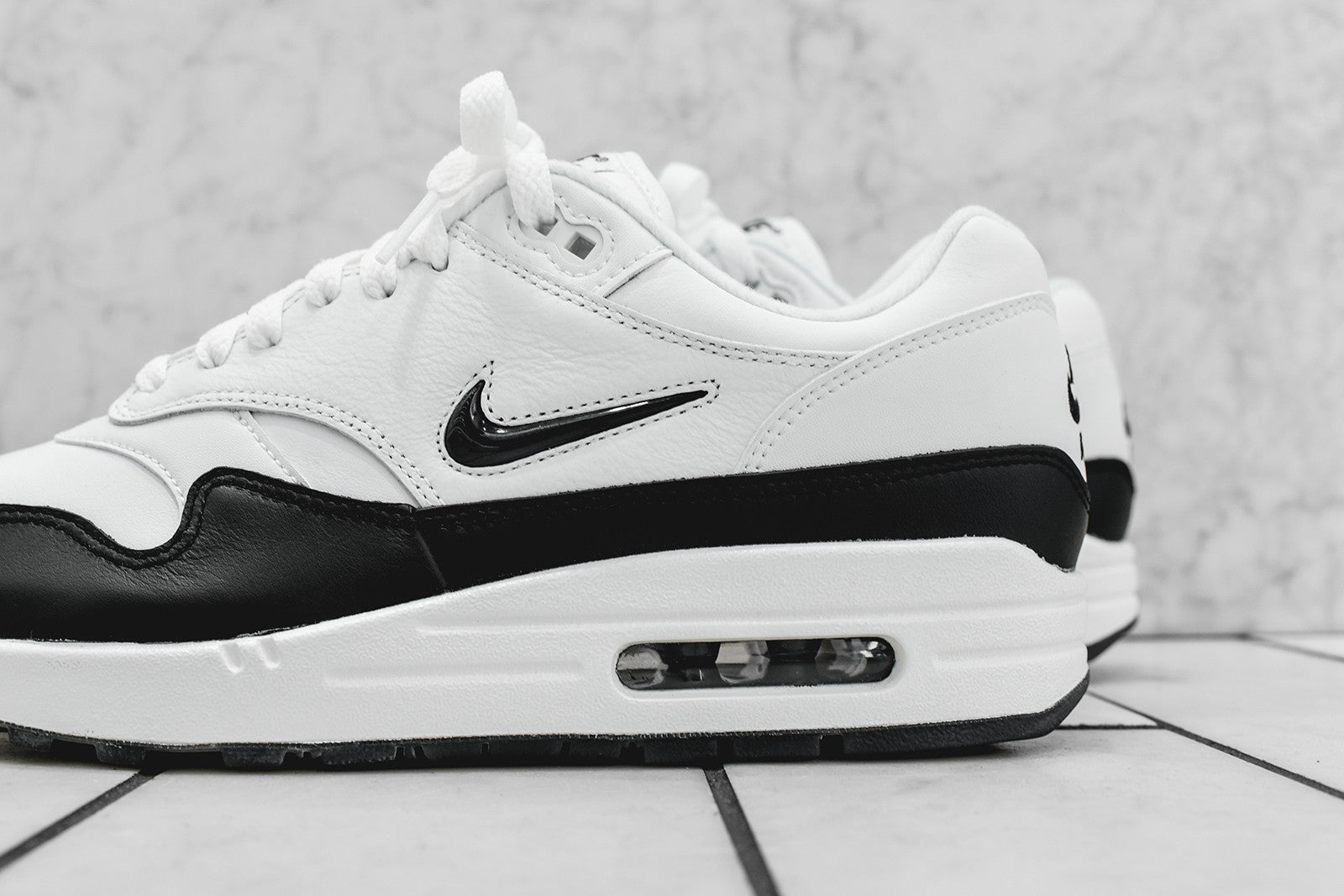Kith 1 Pack Nike Max – Prm Sc Air Jewel WBrodCxe