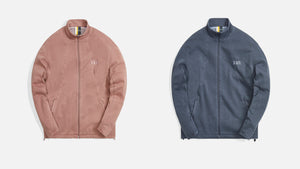 A Closer Look at Kith Spring 2 2021 2