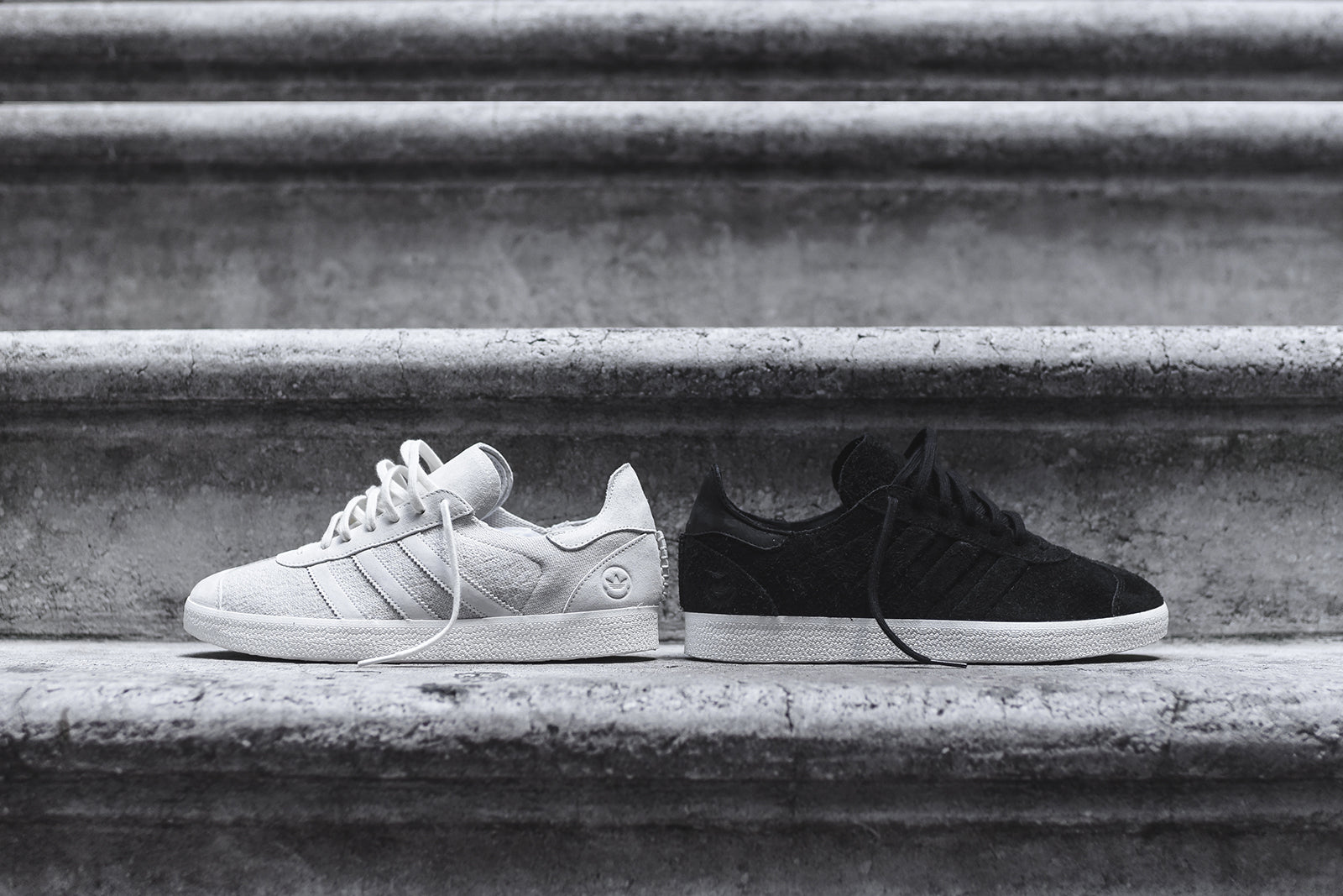low priced 60847 76361 adidas Consortium x Wings + Horns Pack – Kith