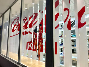 news/kith-x-coca-cola-activation-23