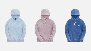 A Closer Look at Kith Spring 2 2021 30