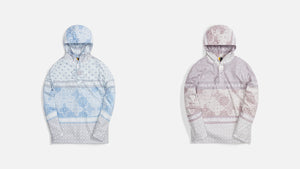 A Closer Look at Kith Spring 2 2021 12