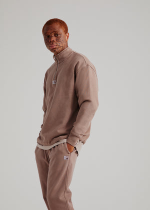 Kith for Russell Athletic - Fall Classics Lookbook 6