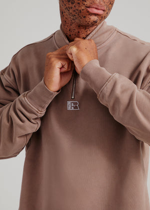 Kith for Russell Athletic - Fall Classics Lookbook 7
