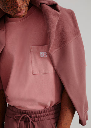 Kith for Russell Athletic - Fall Classics Lookbook 11