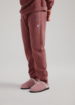 Kith for Russell Athletic - Fall Classics Lookbook 12