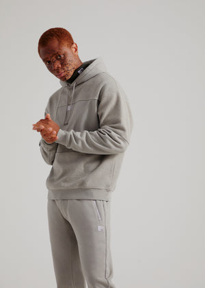 Kith for Russell Athletic - Fall Classics Lookbook 18