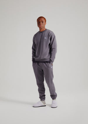 Kith for Russell Athletic - Fall Classics Lookbook 21