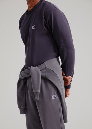 Kith for Russell Athletic - Fall Classics Lookbook 23