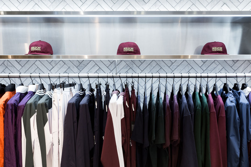 kith soho location 3