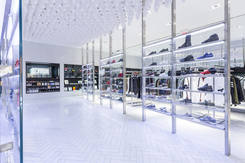 kith soho location 5