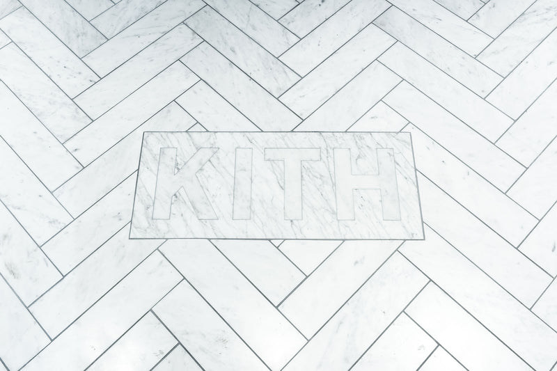 kith soho location 7