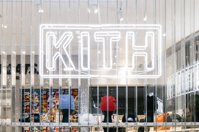 kith soho location 1