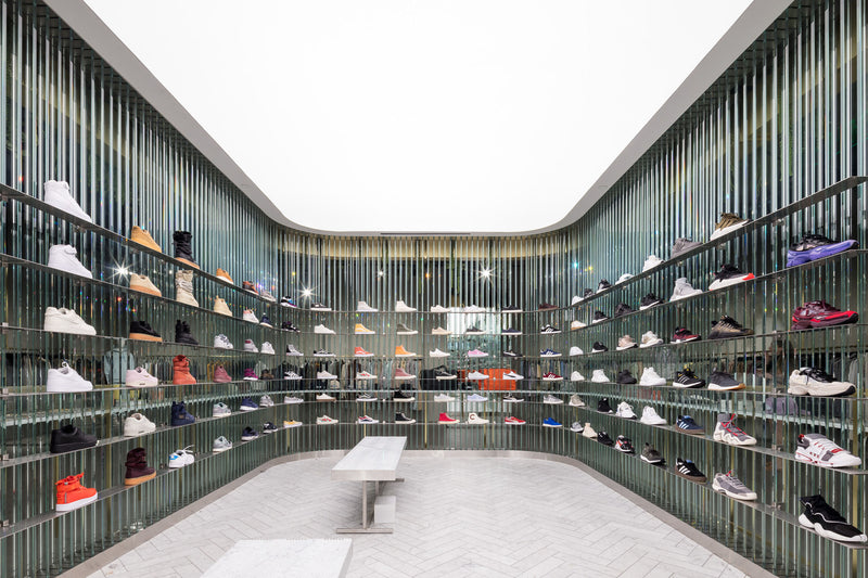 kith soho location 2