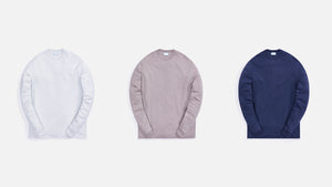 A Closer Look at Kith Spring 2 2021 41