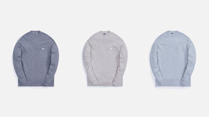 A Closer Look at Kith Spring 2 2021 35