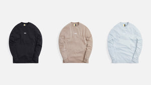 A Closer Look at Kith Spring 2 2021 14