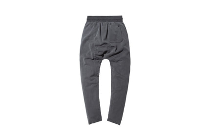 NSF Drop Sweatpant - Black