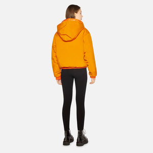 Brumal Down Bomber - Orange