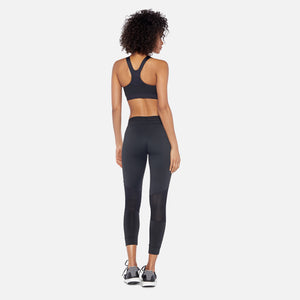 adidas Stella Press Bra - Black