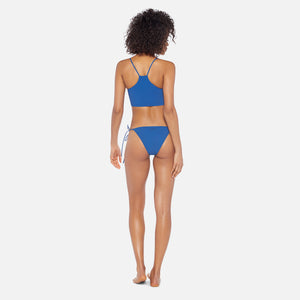 ACK Swim Stadio Regular Bottom - Navy